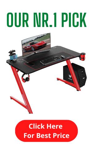 best-gaming-desk-sidebar