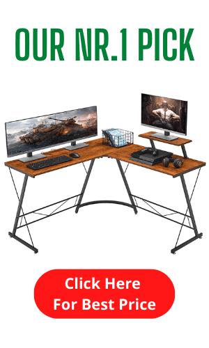 best-office-desk-sidebar