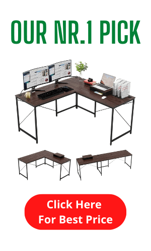 best-2-person-desk-sidebar