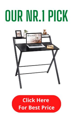 best-desk-for-children-sidebar