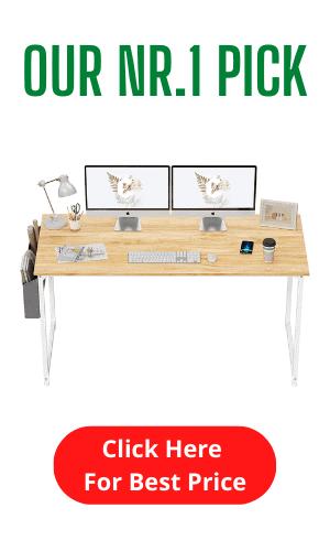 best-dual-monitor-desk-sidebar