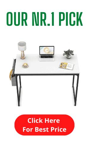 best-white-desk-sidebar