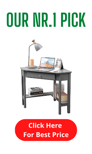 best-small-desk-sidebar