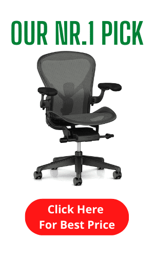 best-ergonomic-office-chair-sidebar