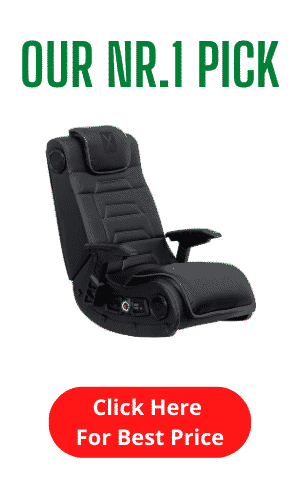 best-gaming-chair-for-xbox-ps4-and-console-sidebar
