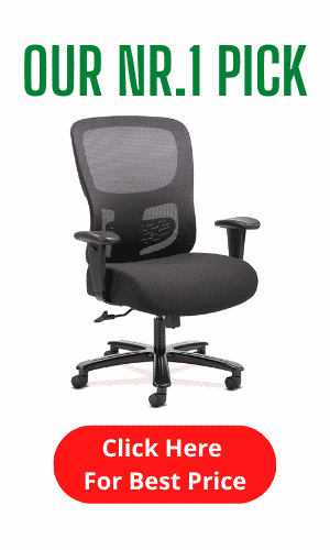 best-big-and-tall-office-chair-sidebar