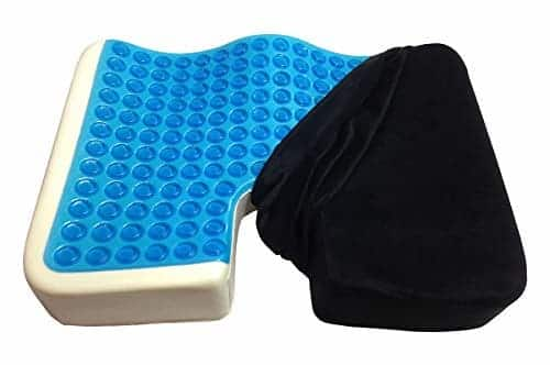 best seat cushion example