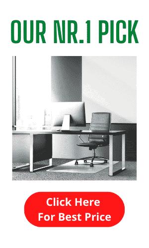 best-glass-chair-mat-sidebanner