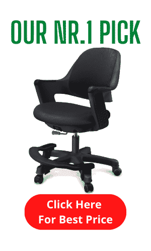 best-kids-desk-chair-sidebanner