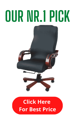 best-office-chair-cover-sidebanner
