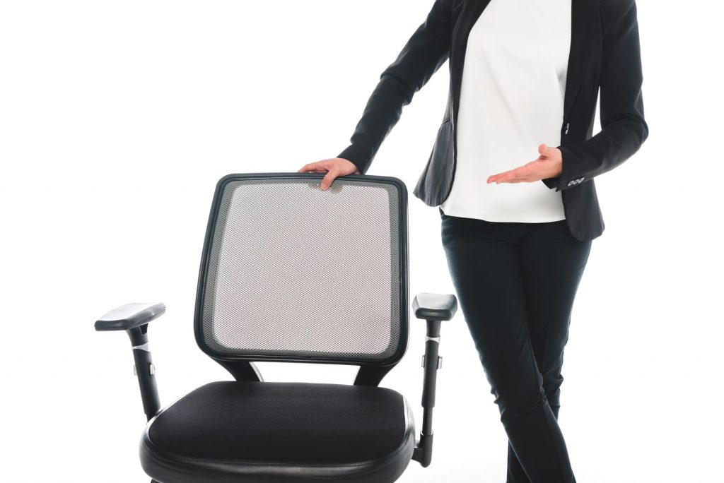 best tall nag´d huge office chair featured image