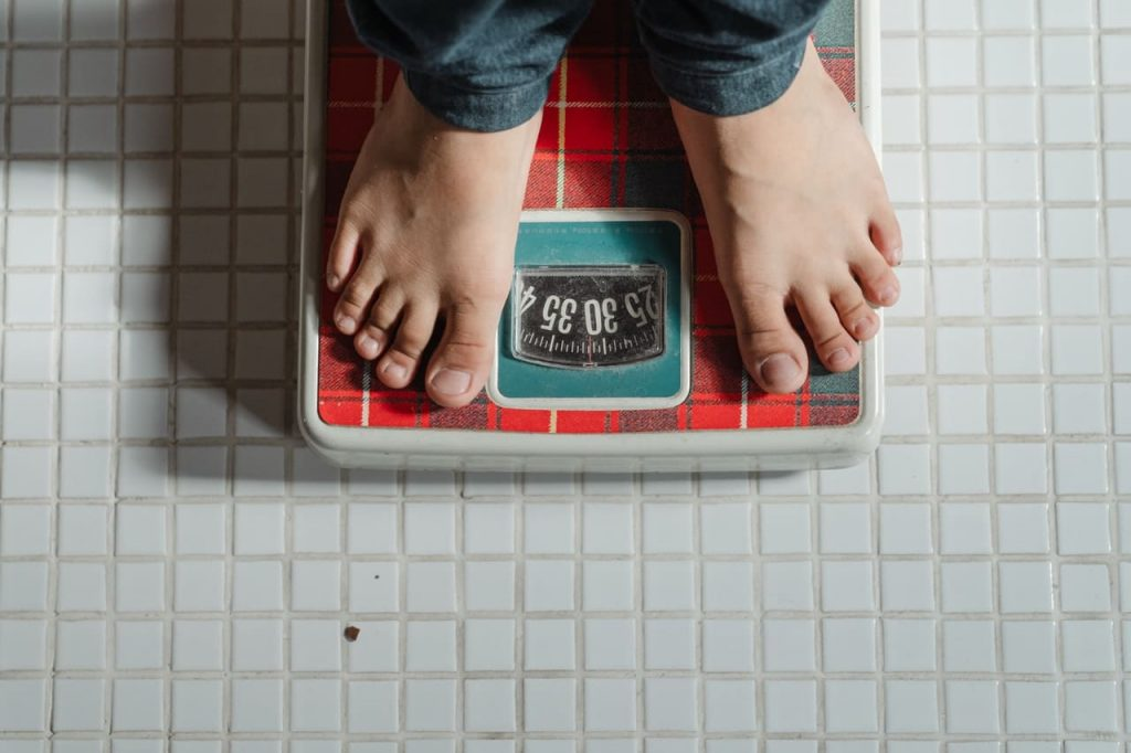 Can Standing Desks Help Lose Weight featured image