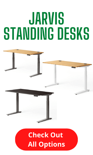 fully-jarvis-bamboo-standing-desk-review-sidebanner