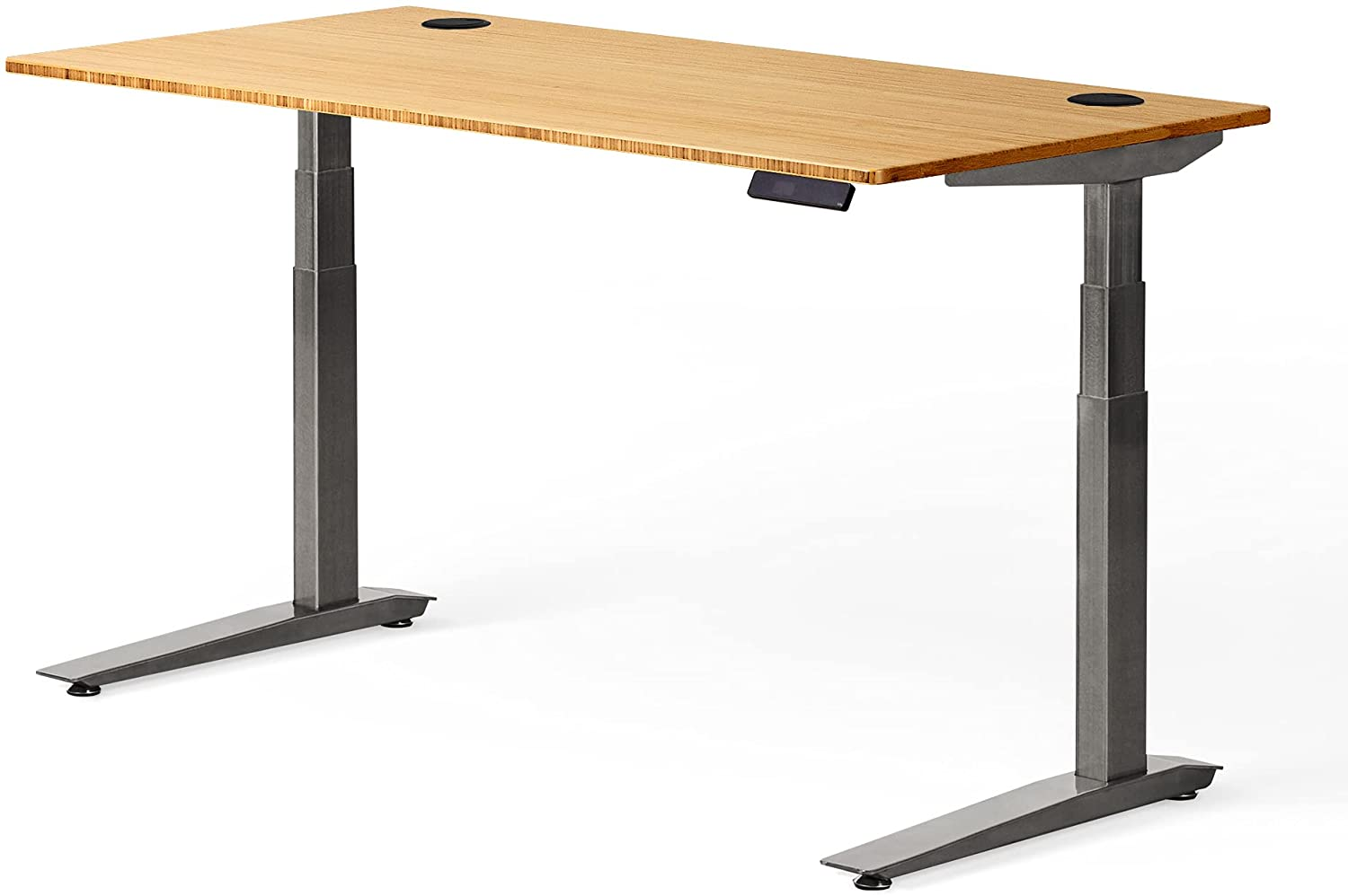 jarvis-bamboo-standing-desk