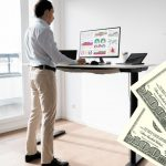 how much are standing desks featured image