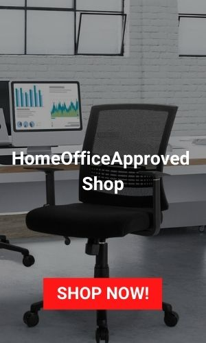 shop-home-office-approved-sidebanner