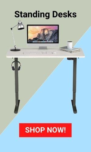 shop-desks-home-office-approved-sidebanner