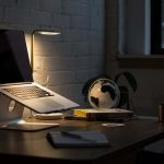 standing desk alternatives featured image